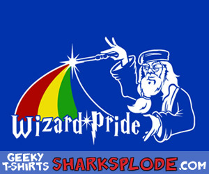 Funny Harry Potter Parody T-Shirt, Nerdy Shirt, Geek Shirts, Dumbledore Tee Shirt, Magical shirt