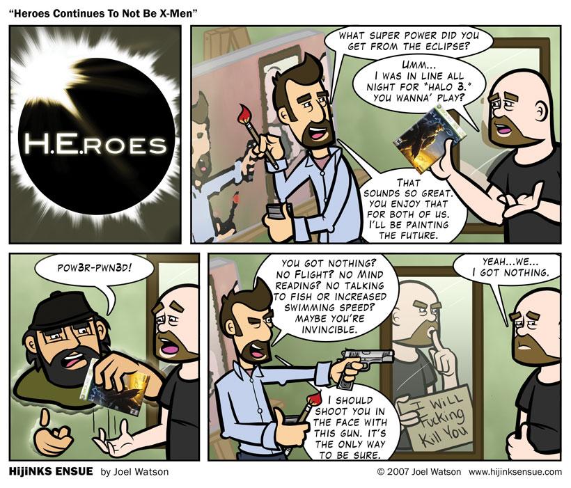 2007-09-27-heroes-halo-3.jpg