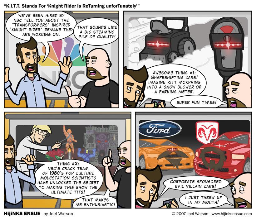 2007-10-01-nbc-knightrider-remake.jpg