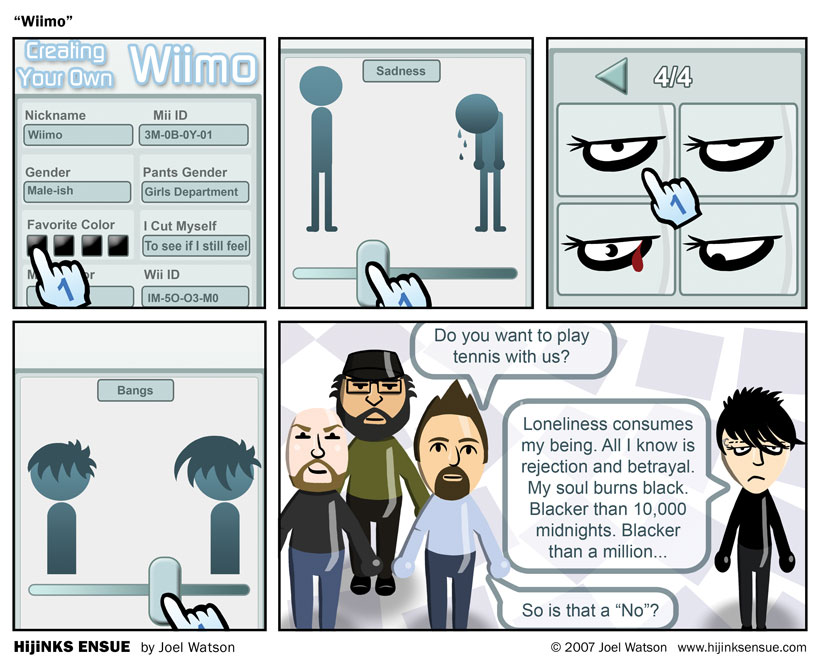 2007-10-11-wiimo.jpg