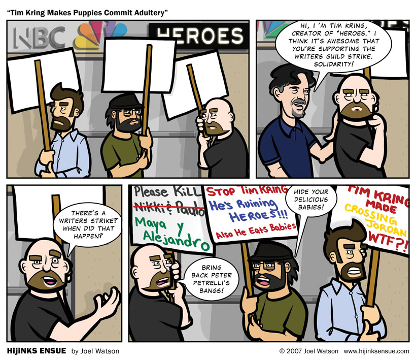 2007-11-08-heroes-writers-strike.jpg