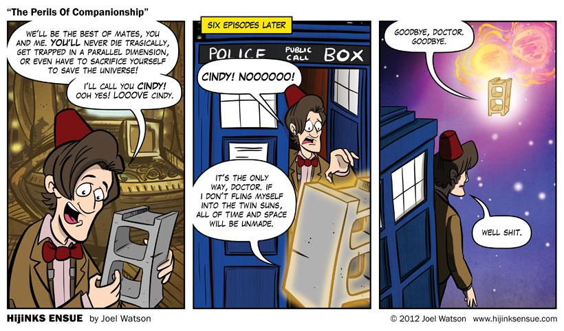 2012-10-10-the-perils-of-companionship.jpg