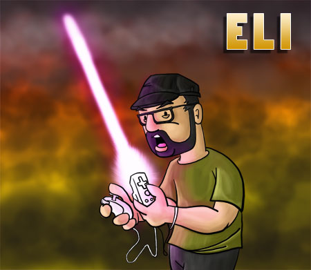 hijinks-ensue-about-eli-nintendo-wii-lightsaber.jpg