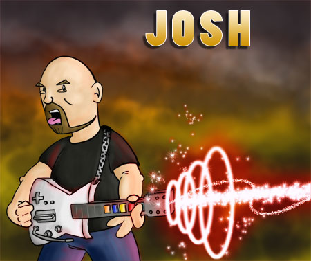 hijinks-ensue-about-josh-guitar-hero-2.jpg
