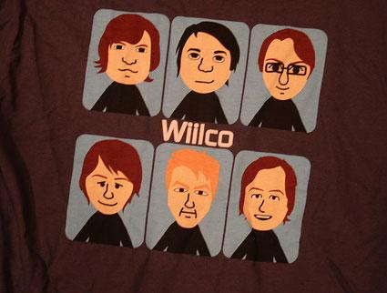 WiiLCO