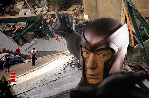 2007-08-02-magneto