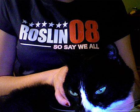 2007-12-10-roslin-shirt.jpg