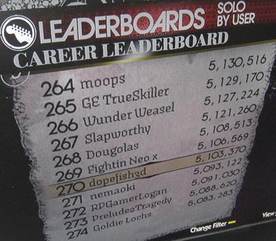 2007-12-12-gh3-leaderboard.jpg
