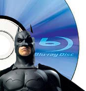 2008-01-04-batman-bluray