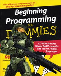 2008-01-04-explain-programming.jpg