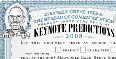 2008-01-04-keynote-predictions