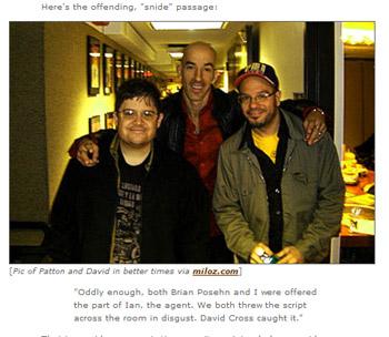 2008-01-04-patton-david