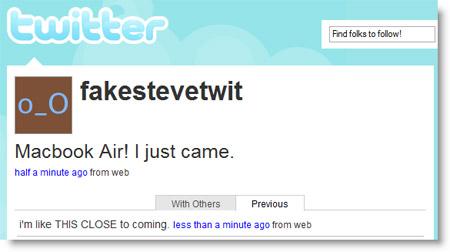 2008-01-15-fake-steve-twit.jpg