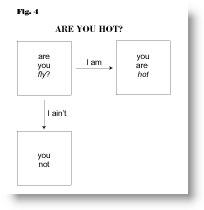2008-01-16-hot