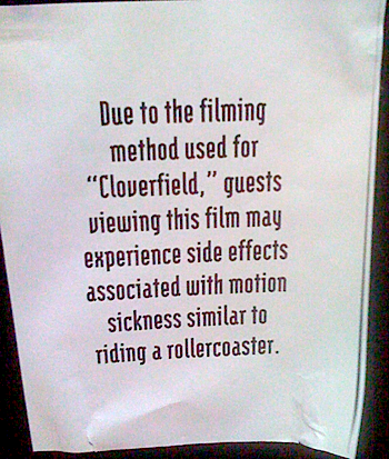 2008-01-21-cloverfield-warning.png