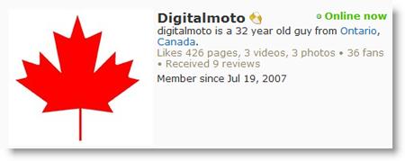 2008-01-23-digitalmoto