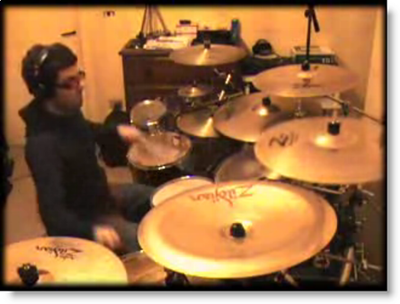 2008-01-23-doki-drums