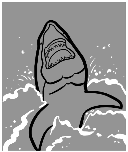 2008-01-24-shark-preview.png