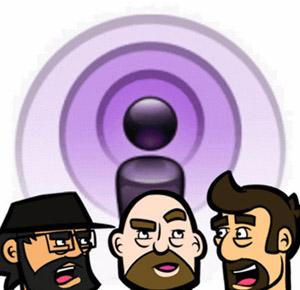 2008-02-01-podcast.jpg