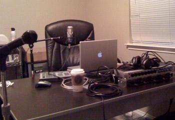 2008-02-03-podcast-2.jpg
