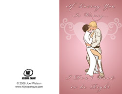2008-02-14-hijinks-ensue-star-wars-valentines-card-thumb.jpg