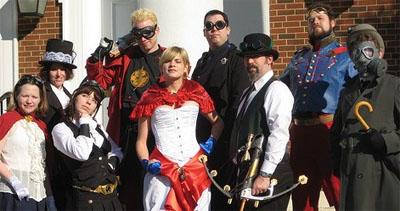 2008-02-21-steampunk-justice.jpg