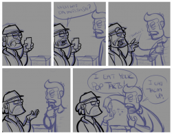 2008-03-12-rough-comic.png