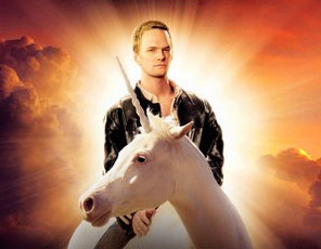 2008-03-28-nph-unicorn.jpg