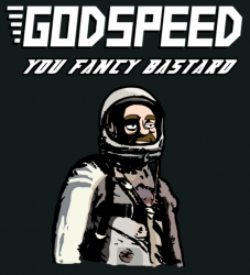 2004-04-09-gyfb-shirt-preview.png