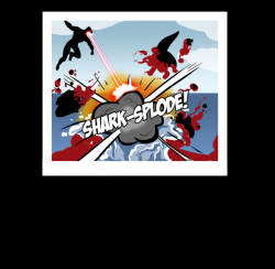 2008_04_25_sharksplode_preview_1.png