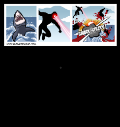2008_04_25_sharksplode_preview_2.png