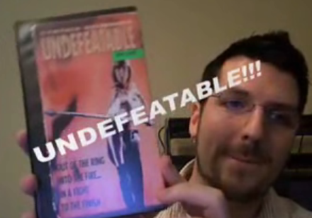 2008-04-20-undefeatable.png