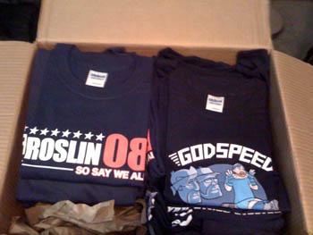 2008-04-26-shirt-box.jpg