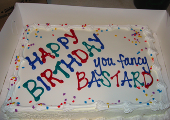 2008-05-02-fancy-bastard-cake.png