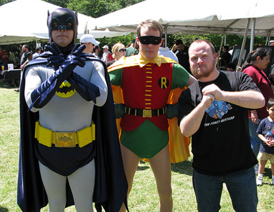 2008-05-03-cape-batman-robin-josh.png