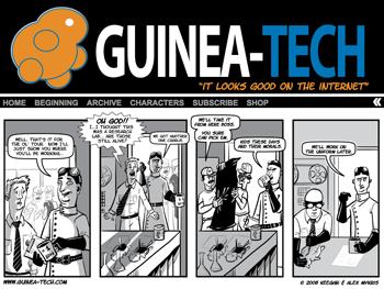 2008-05-07-guinea-tech.png