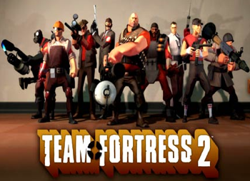2008-05-08-team-fortress-2.png