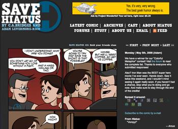 2008-05-09-save-hiatus.jpg