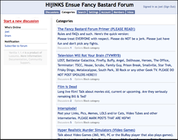 2008-05-27-fancy-bastard-forum.png