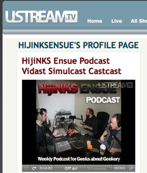 2008-06-13-ustream.png
