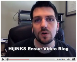 2008-06-24-hijinks-ensue-video-blog.png