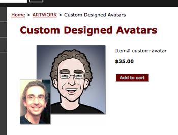 2008-07-24-custom-avatars-1.png