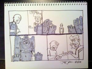 2008-08-06-original-art-thumb.png