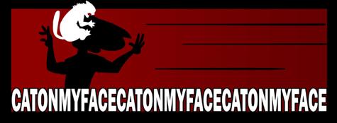 2008-08-09-catonmyface-shirt.png