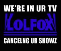 2009-04-10-lolfox
