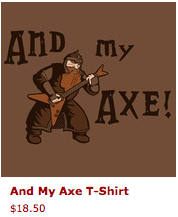 2009-04-18-and-my-axe