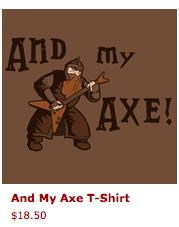 and-my-axe
