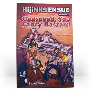 hijinks-ensue-godspeed-you-fancy-bastard-book-300x300