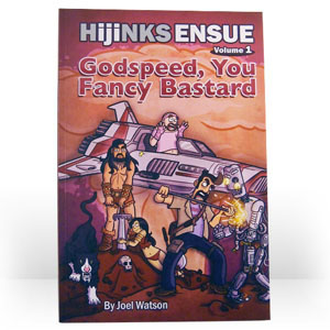 hijinks-ensue-godspeed-you-fancy-bastard-book-300x300