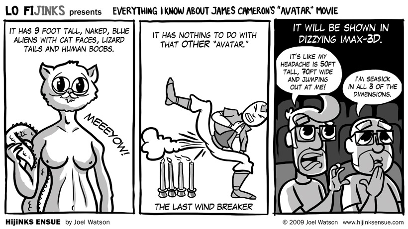 comic-2009-07-27-lo-fijinks-everything-i-know-about-james-camerons-avatar-movie.jpg